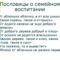 Poslovicy_o_semejnom_vospitanii.jpg