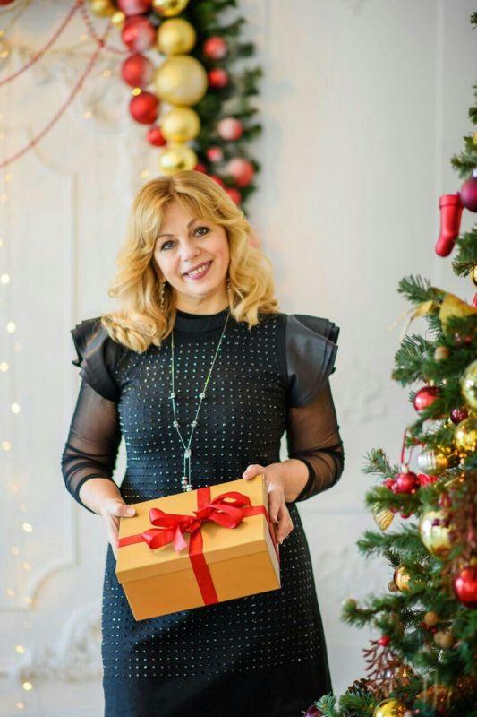 Качанова Светлана Алексеевна воспитатель детского сада
