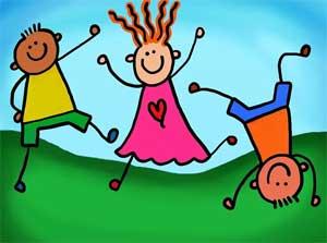 Как пережить самоизоляцию с детьми. Советы психолога
