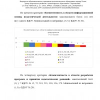 NOD_BDOU_3_.jpg