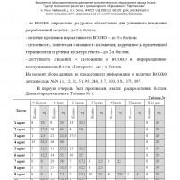 VSOKO_BDOU_3_.jpg